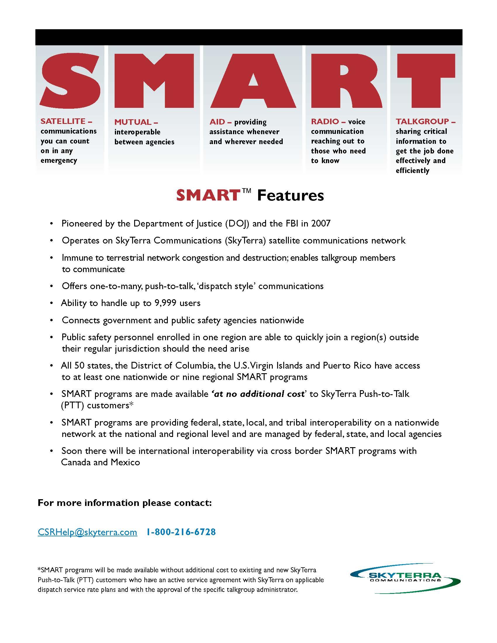 SMART_flyer