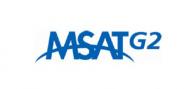 msat-logo