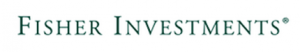 fisher investment logo