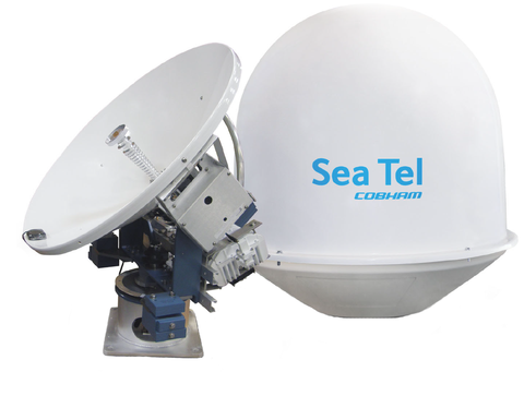 Sea_Tel_USAT30_VSAT_Data_Sheet__50327_large