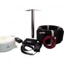 MSAT G2 Satellite Radio/Telephone