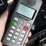 Remote Satellite is a Government Approved Supplier For Satellite Phones and SAT Phone Service